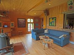 chalet-a-louer_chaudiere-appalaches_82421