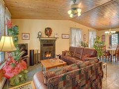 cottage-for-rent_laurentians_37004