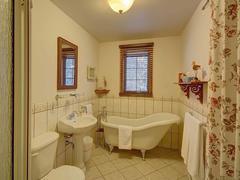 cottage-for-rent_laurentians_37007