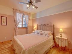 cottage-for-rent_laurentians_37010