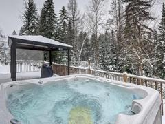 cottage-rental_chalet-des-belles-saisons_37002