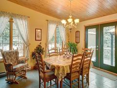 cottage-rental_chalet-des-belles-saisons_37005