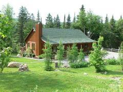 cottage-rental_chalet-des-belles-saisons_6672