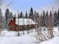 rent-cottage_St-Faustin-Lac-Carré_37000