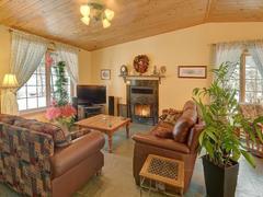 rent-cottage_St-Faustin-Lac-Carré_37003