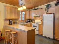 rent-cottage_St-Faustin-Lac-Carré_37006