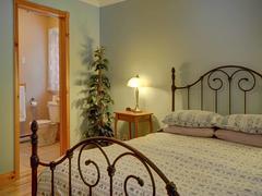 rent-cottage_St-Faustin-Lac-Carré_37009