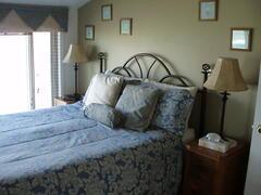 cottage-for-rent_quebec-region_29391