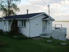 cottage-rental_875-meunier-tu-dors_29381