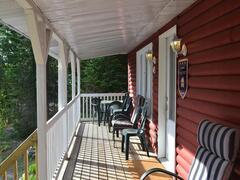 cottage-for-rent_laurentians_128019