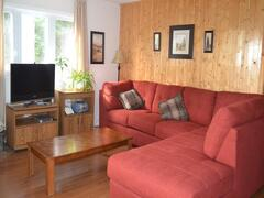 cottage-for-rent_laurentians_48085