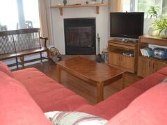 rent-cottage_Val-des-Lacs_115753