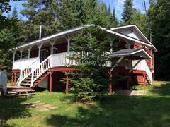 rent-cottage_Val-des-Lacs_41304