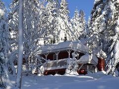 rent-cottage_Val-des-Lacs_41364
