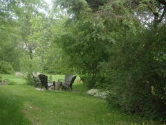 cottage-for-rent_saguenay-lac-st-jean_34977
