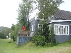 cottage-for-rent_saguenay-lac-st-jean_79127