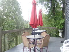 cottage-for-rent_saguenay-lac-st-jean_79154