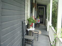 cottage-for-rent_saguenay-lac-st-jean_79462