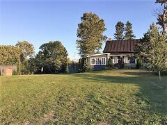 rent-cottage_Chicoutimi_79094