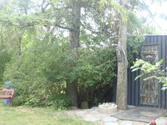 rent-cottage_Chicoutimi_79122