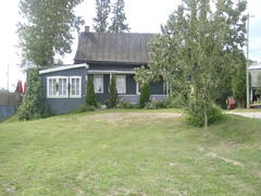 rent-cottage_Chicoutimi_79129