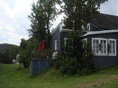 rent-cottage_Chicoutimi_79169