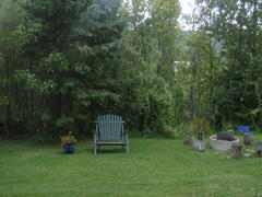 rent-cottage_Chicoutimi_79512