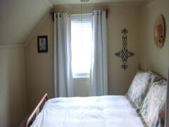 rent-cottage_Chicoutimi_83598