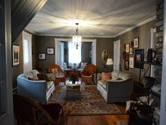 rent-cottage_Chicoutimi_94064