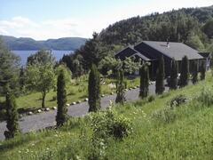 cottage-for-rent_saguenay-lac-st-jean_28384