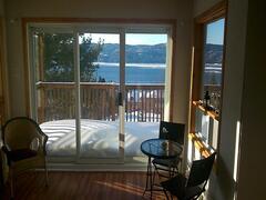 cottage-for-rent_saguenay-lac-st-jean_39167