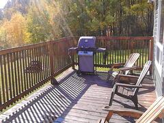cottage-for-rent_saguenay-lac-st-jean_41535
