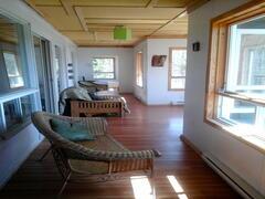 cottage-for-rent_saguenay-lac-st-jean_47442