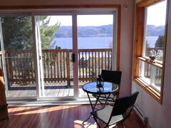 cottage-for-rent_saguenay-lac-st-jean_78222