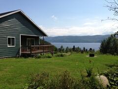 location-chalet_villa-de-la-montagne-sur-le-fjord_35994