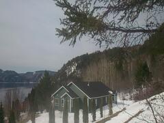 location-chalet_villa-de-la-montagne-sur-le-fjord_39165