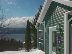 location-chalet_villa-de-la-montagne-sur-le-fjord_39170