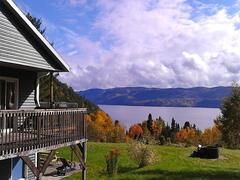 location-chalet_villa-de-la-montagne-sur-le-fjord_41524