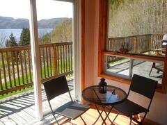 location-chalet_villa-de-la-montagne-sur-le-fjord_47441