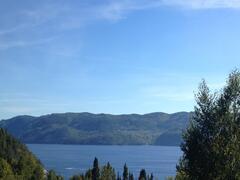 location-chalet_villa-de-la-montagne-sur-le-fjord_78215