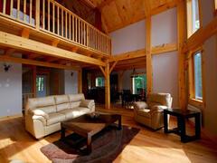 cottage-for-rent_outaouais_28484