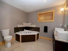 cottage-for-rent_outaouais_28489