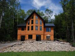 cottage-rental_labrador-lodge_28475