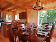 cottage-rental_labrador-lodge_28486