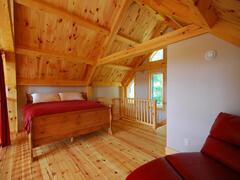 rent-cottage_Wakefield_28487