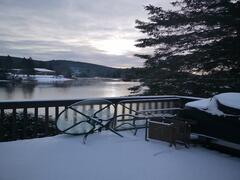 chalet-a-louer_lanaudiere_126966