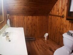 chalet-a-louer_lanaudiere_126977