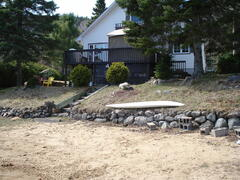 chalet-a-louer_lanaudiere_28626