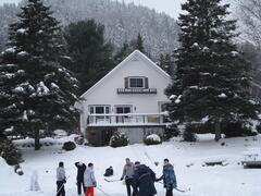 chalet-a-louer_lanaudiere_28635