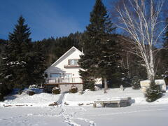 chalet-a-louer_lanaudiere_28640